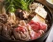 【所さんの目がテン】輸入牛を美味しく食べるすき焼き!キウイ&ココナッツミルク!絶品わりしたの作り方!