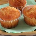 【スッキリ】パイナップルケーキの作り方!パイン缶フル活用!南極流アレンジ簡単レシピ!