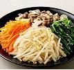 【きょうの料理】おかずナムルの作り方!フライパンひとつで!小林まさみのレシピ!