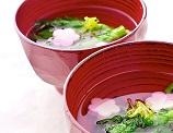 【スッキリ】サバ缶アレンジレシピ!中華風サバらしいお雑煮の作り方!ナゾ食クッキング