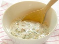 【ヒルナンデス】フライパンひとつでタルタルソースの作り方!レシピの女王!5分で作れるうどんのシンプルレシピ!-