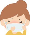 【あさイチ】おすすめ花粉対策!最新家電や自宅で出来る花粉対策!