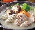 【3分クッキング】しょうが風味の水炊きの作り方!田口成子のレシピ!