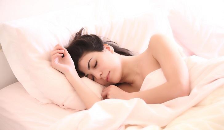 【サタプラ】ハーバード式呼吸法のやり方!寝不足の疲れを解消!