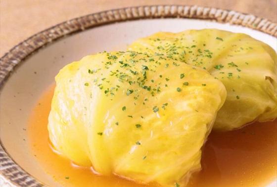 【ヒルナンデス】煮るだけミルフィーユの作り方!青木裕子さんのレシピ!