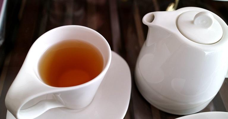 【あさイチ】ジャスミン茶ゼリーの作り方!SHIORI(しおり)さんのレシピ