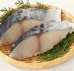 【ごごナマ】さわらの大原風&ふき味噌の作り方!中東久人さんのレシピ!