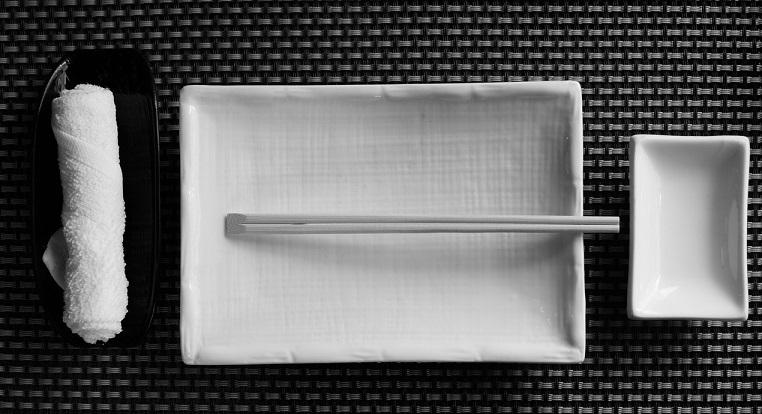 【スッキリ】貝印のキッチングッズ!キャベツピーラーや関孫六の包丁など!