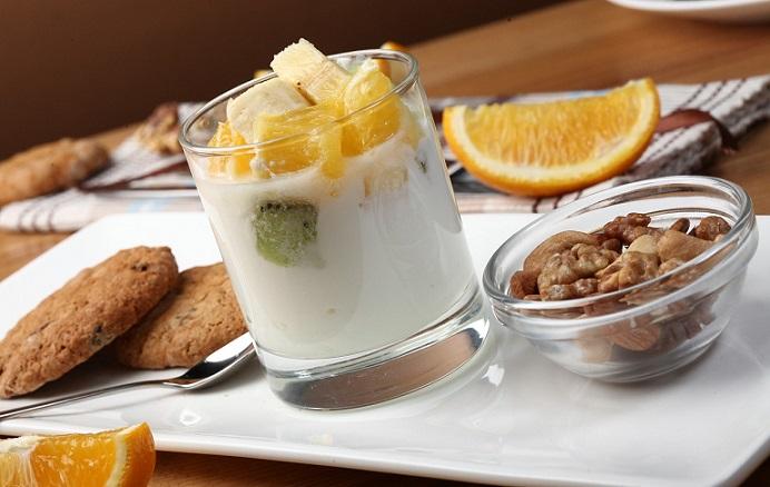 【サタプラ】じゃばらヨーグルトの作り方!花粉症対策に最強の柑橘類じゃばらとは!?