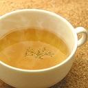 【相葉マナブ】春キャベツまるごとスープの作り方!旬の春キャベツレシピ!