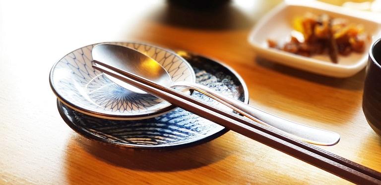 【ソレダメ】回鍋肉の格上げワザ!絶対に失敗しない作り方!天華のレシピ!