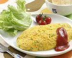 【きょうの料理】ミニトマトとしらすの卵ご飯焼きの作り方!冨田ただすけさんの春のたまごレシピ!