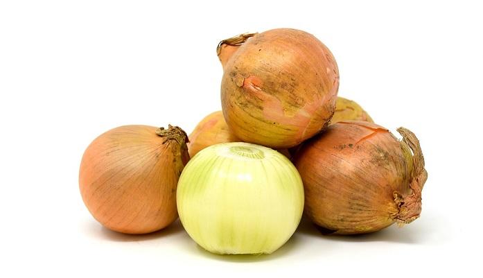 -【ノンストップ】新玉ねぎのファルシーの作り方!トマトソースで!1分動画クラシルの人気レシピ!