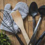 【スッキリ】つっぱり棒の活用術!麻木久仁子のキッチンを大改造!つっぱり棒博士のアイデア収納!