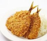 【ノンストップ】アジの香り揚げの作り方!和風アジフライ!笠原将弘さんのレシピ