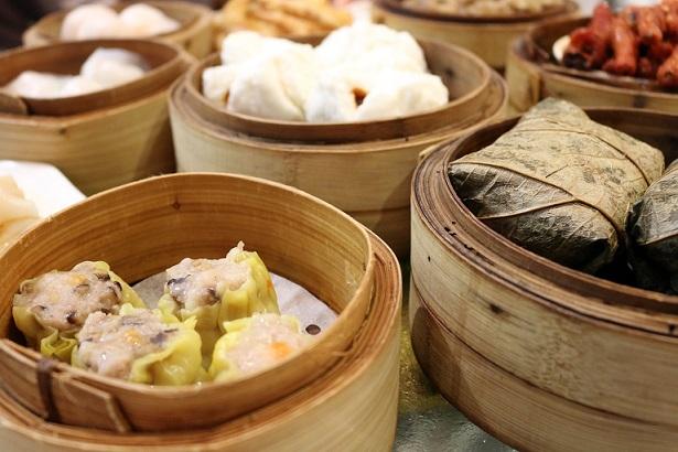 【ノンストップ】香港風蒸しハンバーグの作り方!赤坂四川飯店陳シェフのレシピ!