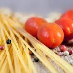 【世界一受けたい授業】ナポリタンのレシピ!ホテルニューオータニのシェフ直伝!絶対に外さない洋食SP