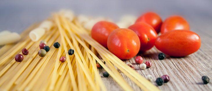 【メレンゲの気持ち】たらこスパゲティの作り方!落合務シェフ直伝のレシピ!板野友美さんの大好物パスタ!-