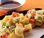 【ガッテン】さば缶天ぷらのレシピ!青魚でコレストロール値を改善する