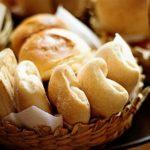 【ごごナマ】トースターで手作りパンの作り方!本格窯焼き風パンレシピ!