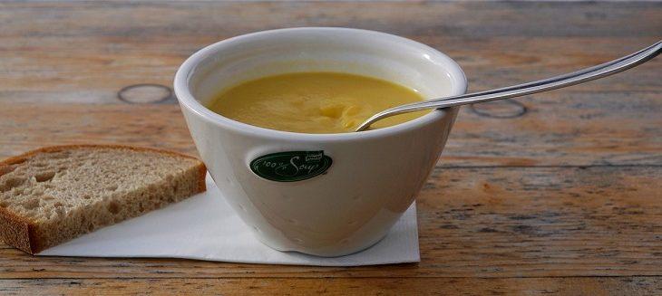 【にじいろジーン】薬膳スープの作り方!トマトと卵の中華風薬膳スープのレシピ!檀れいが挑戦!