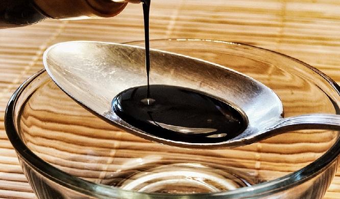 【あさイチ】梅しょうゆの作り方!ほりえさわこさんのレシピ!保存袋で超時短レシピ!梅の活用術!