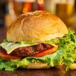 【きょうの料理】重ねステーキバーガーの作り方!坂田 阿希子さんのレシピ!薄切り肉を徹底活用!