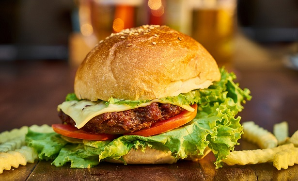 【ヒルナンデス】チーズバーガーの作り方!ABCクッキングスタジオのレシピ