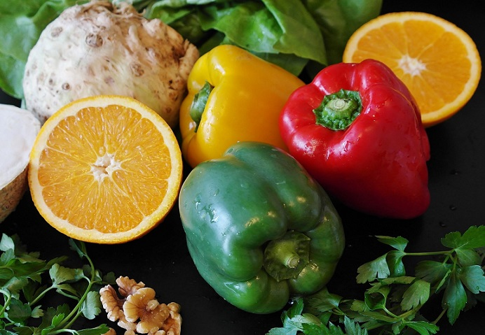 【ガッテン】10食品群チェックシート!低栄養にならないために!