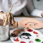 【所さんお届けモオンです】電玉(アプリ連動けん玉)の魅力・使い方!家族で楽しむ最新オモチャin東京おもちゃショー2018
