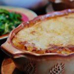 【あさイチ】チーズの代用品!しょうがチーズ、モチーズ、貧乏人のチーズの作り方!-