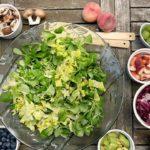 【ヒルナンデス】家庭でできるサラダ盛り付けテク!人気惣菜店RF1直伝!お皿の選び方も!