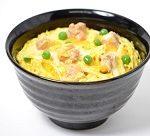 【きょうの料理】ふわトロ親子のっけ丼の作り方!小林まさみの親子丼レシピ!