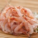 -【きょうの料理】桜えびの沖あがり丼の作り方!松木一浩さんのレシピ!