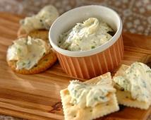 【あさイチ】きゅうり漬けとクリームチーズのおつまみの作り方!五十嵐美幸さんのレシピ!