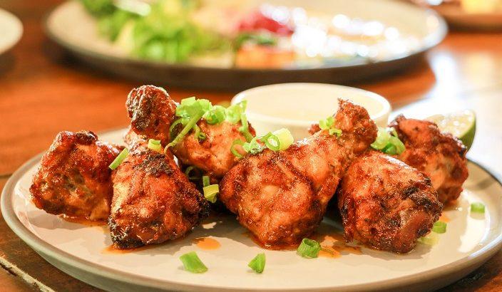 【あさイチ】鶏むね肉と梅肉の煮込みの作り方!だるさ解消の簡単レシピ!
