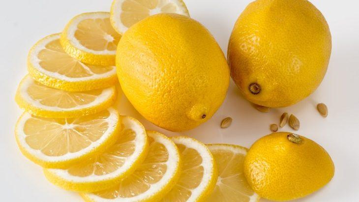 【めざましどようび】レモンで骨を強くする!チキン南蛮やコロッケに!