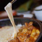 【ヒルナンデス】漬けるだけ「チーズタッカルビ」の作り方。めんつゆで簡単!プロの漬けおきおかずレシピ(5月28日)