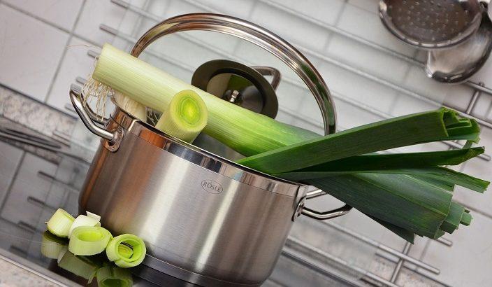 【ヒルナンデス】マコさんのポリ袋3品同時調理のやり方!伝説の家政婦のつくりおき&時短レシピ!