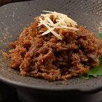 【あさイチ】中華風そぼろ&厚揚げマーボーの作り方!高城順子さんのレシピ!