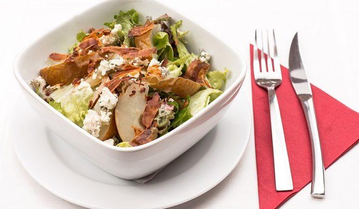 【あさイチ】さけのXO醤でかぶサラダの作り方!塩鮭で万能調味料!中華シェフ脇屋友詞さん手づくりXOジャンレシピ