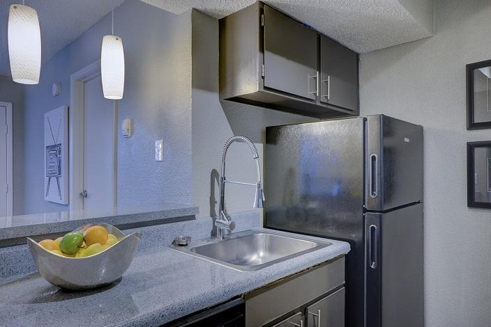 ごごナマ,きわめびと,冷蔵庫,整理,収納,高木ゑみ