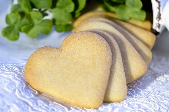 メレンゲの気持ち,ペコ,ヨックモック風シガール,クッキー,作り方,レシピ