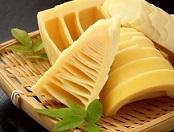 【ノンストップ】バジル香るタケノコのチーズパン粉焼きの作り方!クラシルで話題の筍レシピ(3月13日)