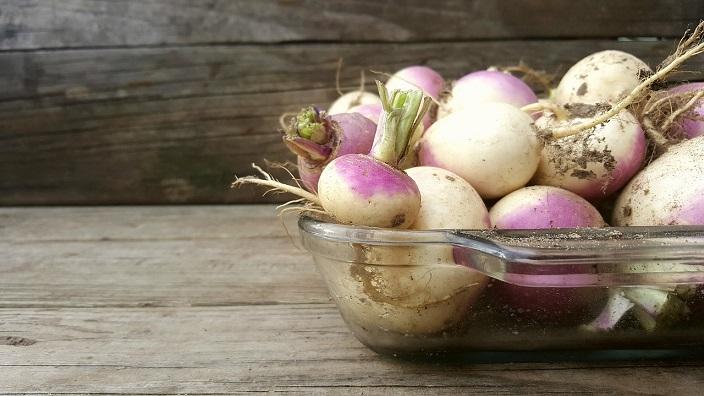 【あさイチ】たらとかぶの煮物ブルターニュ風の作り方!フレンチ谷昇さんのレシピ
