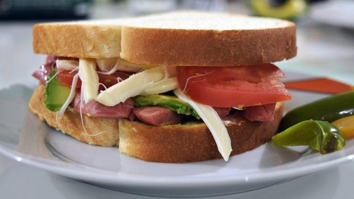【あさイチ】サケフレークとクリームチーズのサンドの作り方!ヤミーさんの簡単朝食レシピ!朝のお悩み解消法!