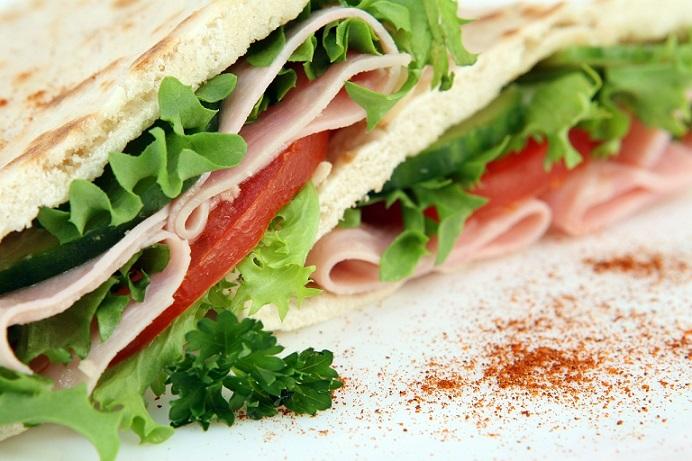 ヒルナンデス,お弁当,作り方,レシピ,クックパッド,和牛,水田,ちくわチーズのわんぱくサンド