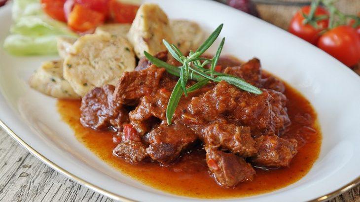 【ZIP】低温調理器で絶品料理!ローストビーフやエビのスパイス煮!いつもの料理も美味しくできる!