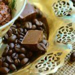 豆腐で作る生チョコのレシピ!生クリーム不要でヘルシースイーツ。ハナタカで紹介