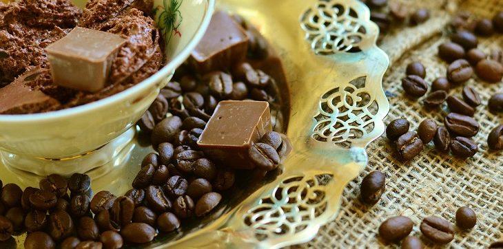 【ハナタカ】豆腐で生チョコの作り方!生クリーム不要でヘルシーな生チョコレシピ!